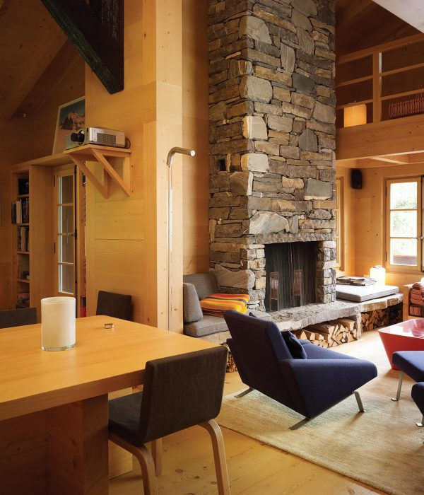 Camu_and_Morison-A_chalet_in_Switzerland (8)