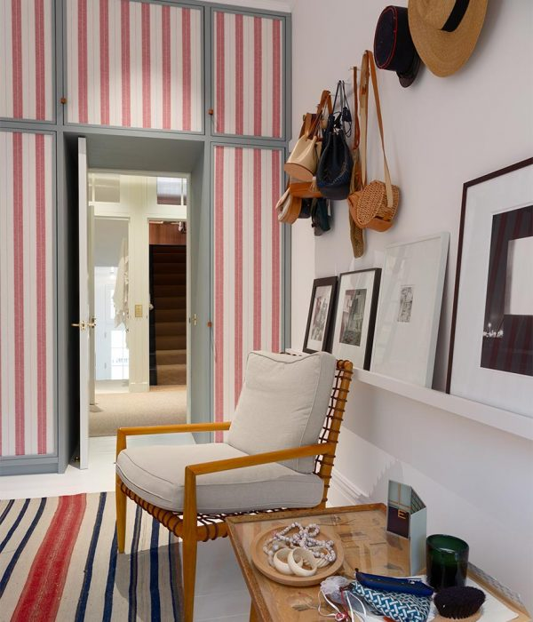 Camu_and_Morison-A_house_in_London (10)