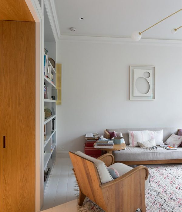 Camu_and_Morison-A_house_in_London (2)