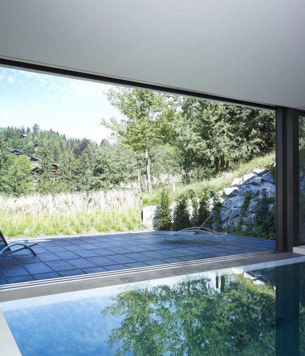 Camu_and_Morison-A_spa_in_the_Alps (3)