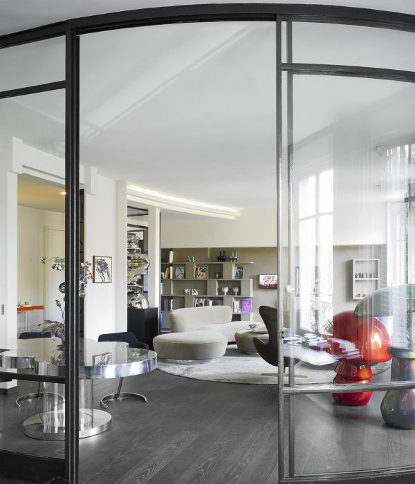 Camu_and_Morrison-A_pied_a_terre_in_Paris (7)