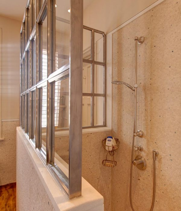 Camu_and_Morison-A_grade_2_listed_house_in_London (2)