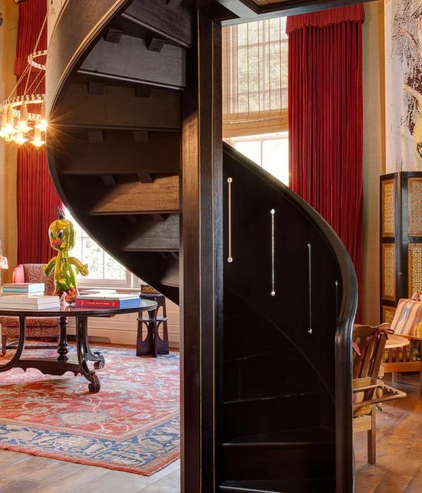 Camu_and_Morison-A_grade_2_listed_house_in_London (4)
