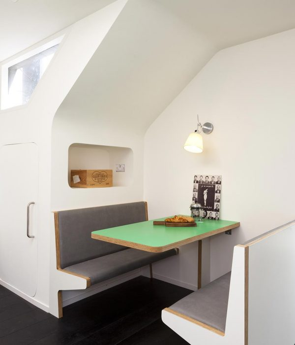Camu_and_Morison-A_penthouse_in_nothing_hill (12)