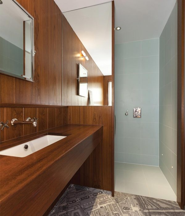 Camu_and_Morison-A_penthouse_in_nothing_hill (7)