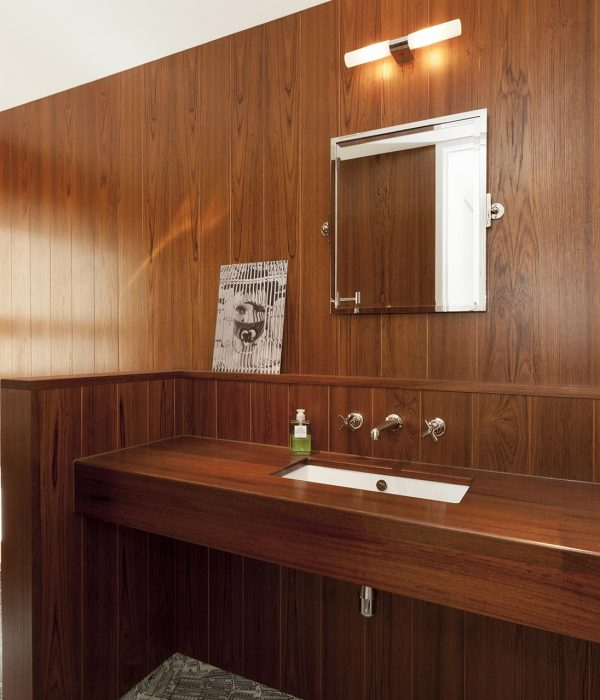 Camu_and_Morison-A_penthouse_in_nothing_hill (8)