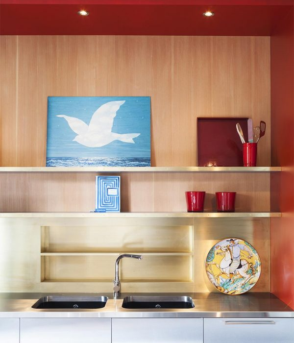 Camu_and_Morrison-A_grade_1_house_in_south_London (10)