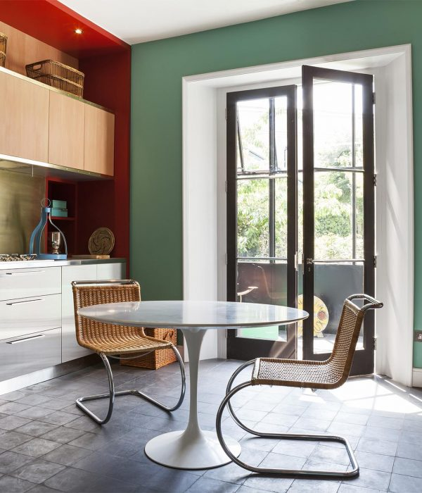 Camu_and_Morrison-A_grade_1_house_in_south_London (11)