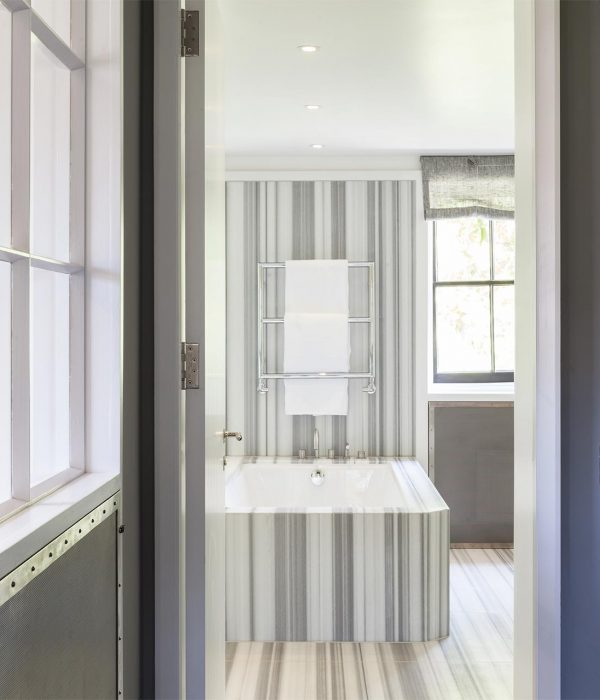Camu_and_Morrison-A_grade_1_house_in_south_London (5)