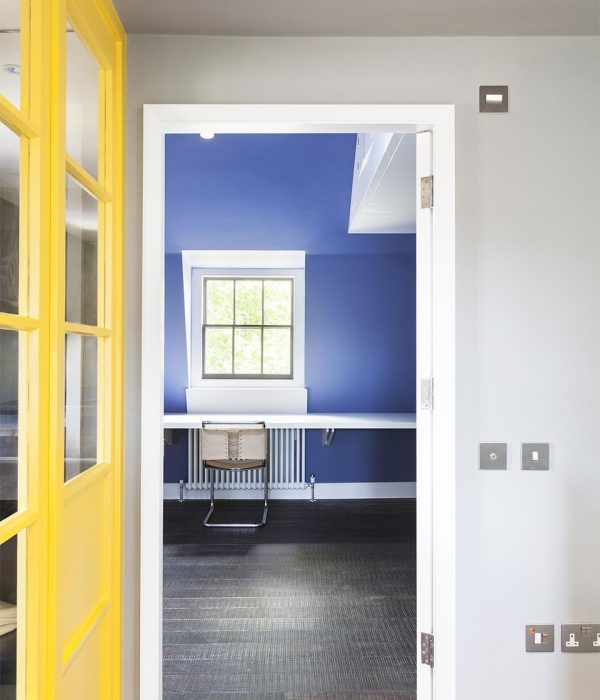 Camu_and_Morrison-A_grade_1_house_in_south_London (7)