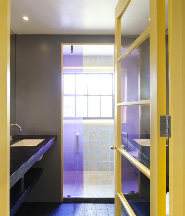 Camu_and_Morrison-A_grade_1_house_in_south_London (8)