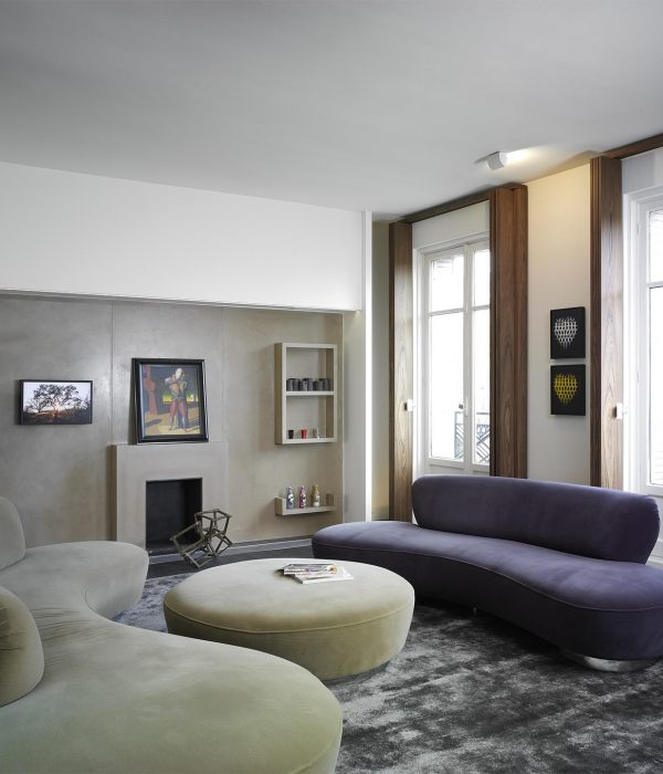 Camu_and_Morrison-A_pied_a_terre_in_Paris (10)