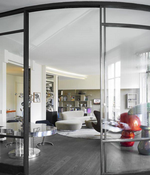Camu_and_Morrison-A_pied_a_terre_in_Paris (7)