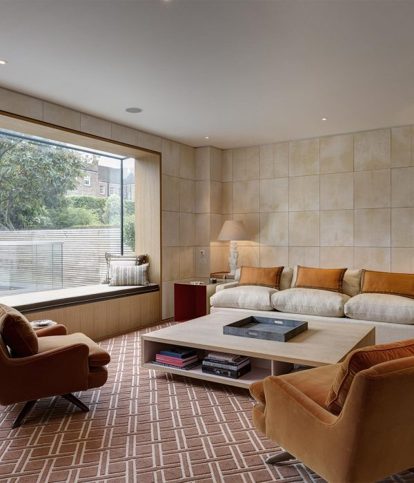 Camu_and_Morrison-A_townhouse_in_holland_park (11)