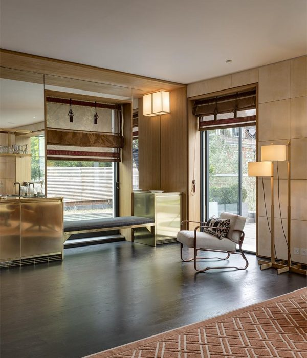 Camu_and_Morrison-A_townhouse_in_holland_park (12)