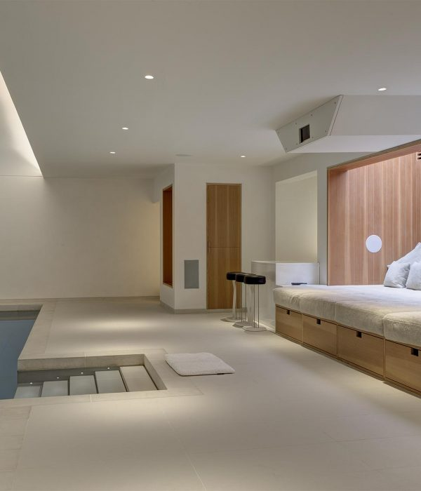 Camu_and_Morrison-A_townhouse_in_holland_park (6)