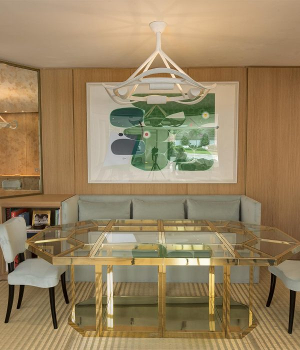 Camu_and_Morrison-A_townhouse_in_holland_park (7)
