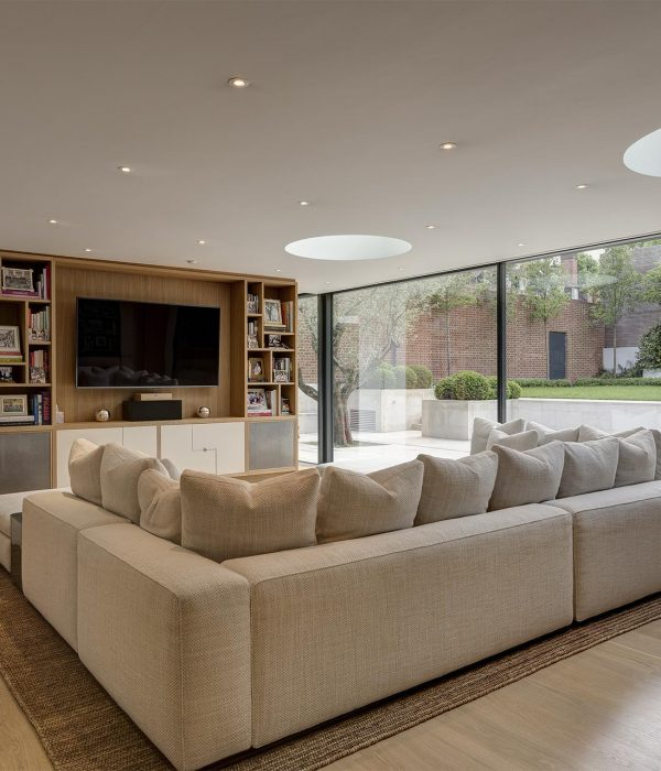 Camu_and_Morrison-A_townhouse_in_holland_park (8)