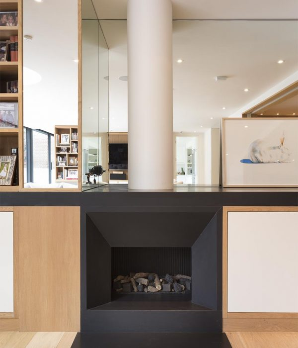 Camu_and_Morrison-A_townhouse_in_holland_park (9)
